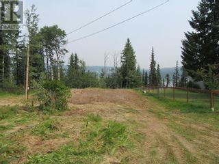 Photo 1: 6059 NORMAN ROAD in 100 Mile House: Vacant Land for sale : MLS®# R2602531
