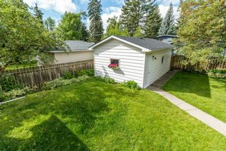 Photo 36: 6131 Lacombe Way SW in Calgary: Lakeview Detached for sale : MLS®# A1129548