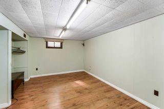Photo 30: 60 Abbey Road in Brampton: Bram East House (Bungalow) for sale : MLS®# W5195753