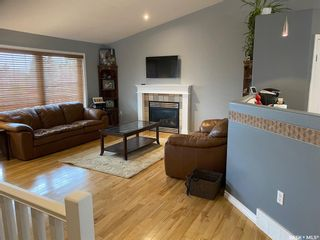 Photo 4: 401 38th Street in Battleford: Residential for sale : MLS®# SK818473