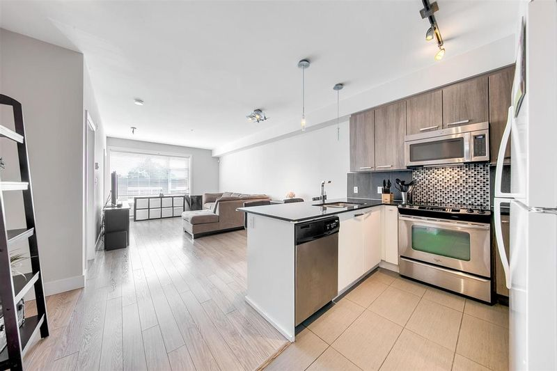 FEATURED LISTING: 230 - 15956 86A Avenue Surrey