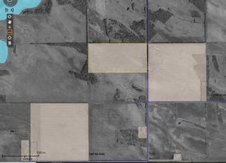 Photo 1: 254 TWP 610: Rural Westlock County Rural Land/Vacant Lot for sale : MLS®# E4191915