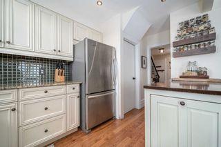 Photo 13: 2 Kirknewton Road in Toronto: Caledonia-Fairbank House (2-Storey) for sale (Toronto W03)  : MLS®# W4832621
