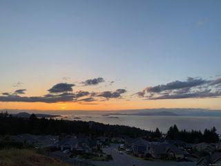 Photo 11: 5349 Smokey Cres in : Na North Nanaimo Land for sale (Nanaimo)  : MLS®# 857717