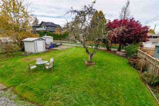 Photo 28: 14773 69A Avenue in Surrey: East Newton House for sale : MLS®# R2515169