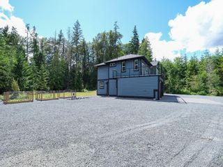 Photo 17: 4574 Westwood Rd in : Du West Duncan House for sale (Duncan)  : MLS®# 878140