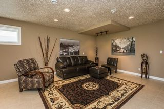 Photo 28: 24 54030 RGE RD 274: Rural Parkland County House for sale : MLS®# E4255483