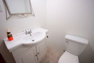 Photo 26: 82 Grafton St in Macgregor: House for sale : MLS®# 202123024