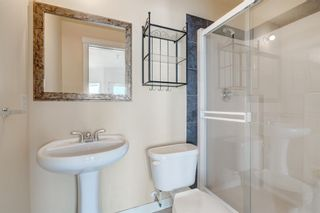 Photo 32: 129 West Creek Pond: Chestermere Detached for sale : MLS®# A1133804