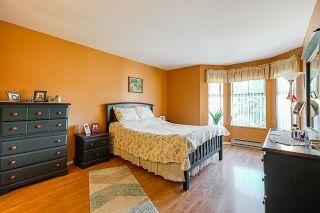 """Photo 11: 313 10756 138 Street in Surrey: Whalley Condo for sale in """"Vista Ridge"""" (North Surrey)  : MLS®# R2353139"""