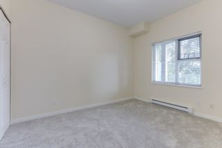 Photo 16: 306 2488 KELLY Avenue in Port Coquitlam: Central Pt Coquitlam Condo for sale : MLS®# R2612296