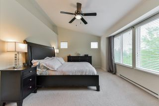 """Photo 10: 8418 209 Street in Langley: Willoughby Heights House for sale in """"Yorkson Village"""" : MLS®# R2371271"""