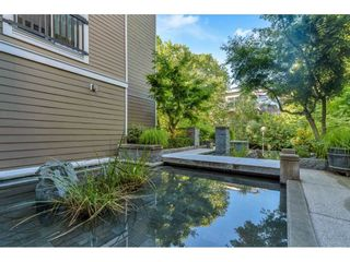 """Photo 29: 312 6279 EAGLES Drive in Vancouver: University VW Condo for sale in """"Refection"""" (Vancouver West)  : MLS®# R2492952"""