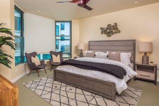 Photo 18: SAN DIEGO Condo for sale : 3 bedrooms : 2500 6Th Ave #705