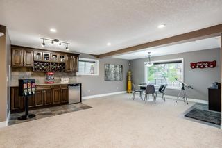 Photo 30: 1854 Baywater Street SW: Airdrie Detached for sale : MLS®# A1038029