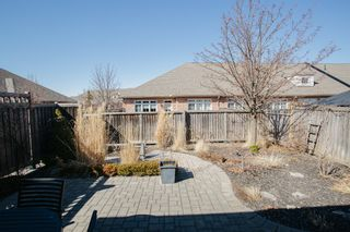 Photo 60: 701 120 E University Avenue in Cobourg: Condo for sale : MLS®# X5155005