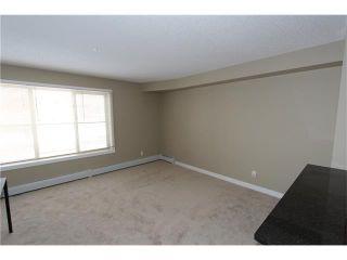 Photo 12: 1208 625 GLENBOW Drive: Cochrane Condo for sale : MLS®# C4071555
