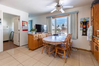 Photo 10: 9431 75 Street in Edmonton: Zone 18 House for sale : MLS®# E4228047