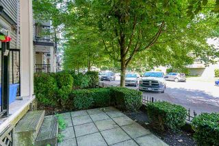 """Photo 25: 113 46150 BOLE Avenue in Chilliwack: Chilliwack N Yale-Well Condo for sale in """"Newmark"""" : MLS®# R2590795"""