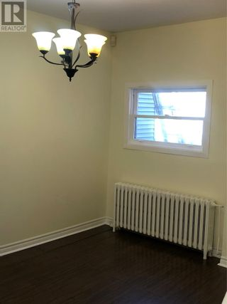Photo 5: 105 Military Road in St. John's: House for sale : MLS®# 1230058