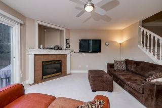 Photo 14: 1698 SUGARPINE Court in Coquitlam: Westwood Plateau House for sale : MLS®# R2572021