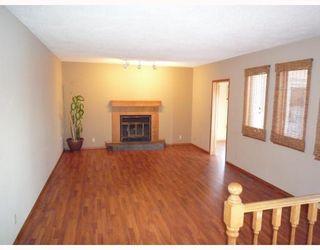 Photo 2: 26 SAPHIRE Place in WINNIPEG: West Kildonan / Garden City Residential for sale (North West Winnipeg)  : MLS®# 2903778