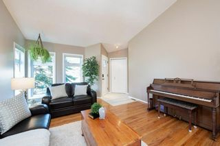 Photo 5: 208 Strathcona Mews SW in Calgary: Strathcona Park Detached for sale : MLS®# A1094826