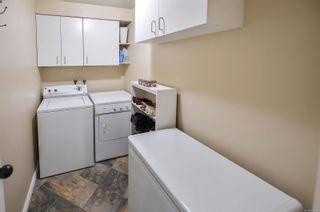 Photo 18: 104 2529 Wark St in : Vi Hillside Condo for sale (Victoria)  : MLS®# 874159