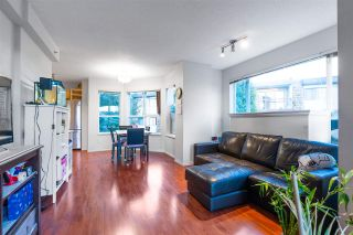 """Photo 5: 518 528 ROCHESTER Avenue in Coquitlam: Coquitlam West Condo for sale in """"THE AVE"""" : MLS®# R2542347"""