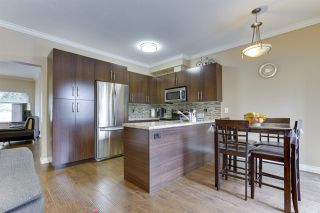 "Photo 9: 3 2951 PANORAMA Drive in Coquitlam: Westwood Plateau Townhouse for sale in ""Stonegate Estates"" : MLS®# R2539260"