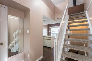 "Photo 15: 18 20229 FRASER Highway in Langley: Langley City Condo for sale in ""Langley Place"" : MLS®# R2489636"