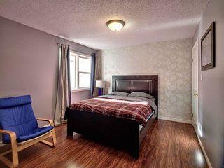 Photo 11: 10803 72 Avenue in Edmonton: Zone 15 House Duplex for sale : MLS®# E4264387