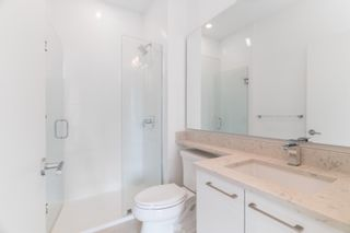 """Photo 17: 5483 LOUGHEED Highway in Burnaby: Parkcrest Townhouse for sale in """"Seasons"""" (Burnaby North)  : MLS®# R2620234"""