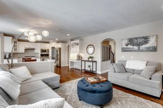 Photo 9: 87 Douglasview Road SE in Calgary: Douglasdale/Glen Detached for sale : MLS®# A1061965