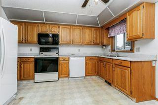 Photo 21: 35 903 109 Street in Edmonton: Zone 16 Townhouse for sale : MLS®# E4253834