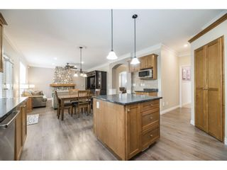 Photo 15: 21658 89TH AVENUE in Langley: Walnut Grove House for sale : MLS®# R2577877