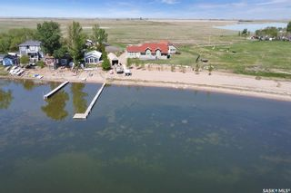 Photo 38: 400 Lakeshore Drive in Wee Too Beach: Residential for sale : MLS®# SK858460