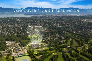 """Photo 5: 3838 W 50 Avenue in Vancouver: Southlands House for sale in """"McCleery & Magee"""" (Vancouver West)  : MLS®# R2214801"""