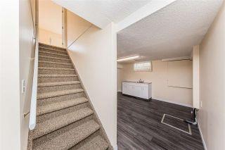 Photo 27: 255 HEAGLE Crescent in Edmonton: Zone 14 House for sale : MLS®# E4243035