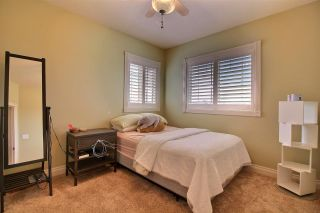 Photo 34: 7528 161A Avenue NW in Edmonton: Zone 28 House for sale : MLS®# E4238024