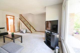 Photo 4: 52 Red Oak Drive in Winnipeg: Oakwood Estates Residential for sale (3H)  : MLS®# 202018136