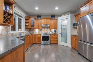 "Photo 16: 10508 BAKER Place in Maple Ridge: Albion House for sale in ""MapleCrest by Genstar"" : MLS®# R2491556"