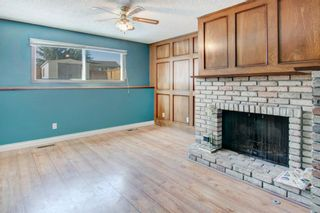 Photo 18: 19 Templemont Drive NE in Calgary: Temple Semi Detached for sale : MLS®# A1082358