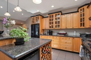Photo 9: 260 Stratford Dr in : CR Campbell River Central House for sale (Campbell River)  : MLS®# 880110