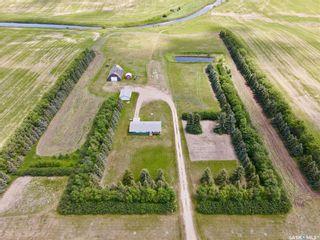 Photo 4: Delarue Estates in Regina: Farm for sale : MLS®# SK863557