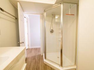 Photo 37: 9835 74 Street in Edmonton: Zone 19 House for sale : MLS®# E4239448