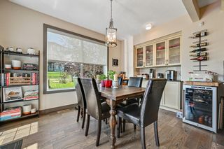 Photo 17: 19 Sage Valley Green NW in Calgary: Sage Hill Detached for sale : MLS®# A1131589