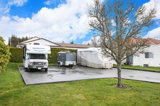Photo 28: 38 677 Bunting Pl in : CV Comox (Town of) Row/Townhouse for sale (Comox Valley)  : MLS®# 870771