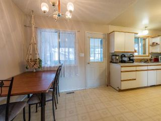 Photo 5: 427 ROBIN DRIVE: Barriere House for sale (North East)  : MLS®# 164523