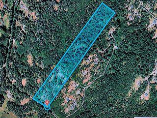 Photo 54: 6787 East Sooke Rd in : Sk East Sooke Land for sale (Sooke)  : MLS®# 872060
